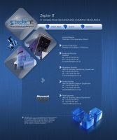 webdesign 6 by SJGfx by webgraphix