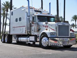 BIG RIG by Swanee3
