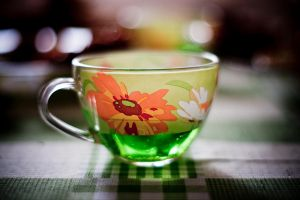 cup by moitisse - ~ Coffee/Cup Avatarlar� ~