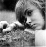 Lidia by Rollei by ad-lucem