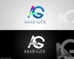 arab-Gfx by mastr-art