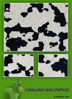 cowLand wallpapers by proenca