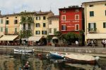 Lazise Stock 11 by Malleni-Stock