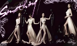 New Entry ~ Girl's Day by SNSDLoveSNSD