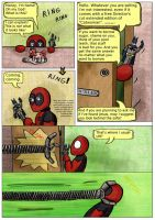 Deadpool-comic thingy, page 2 by Lieju
