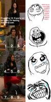 Jori and Bori fans reaction to 'The Worst Couple' by fallenstarforever
