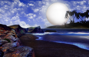 Premade background 81 by lifeblue