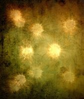 TEXTURES 79 by Inthename-Stock