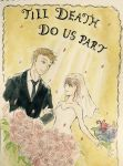 Till Death Do Us Part - full color by Pcat007