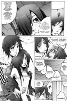 IDFRACTURE Page 45 by IDFRACTURE