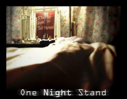 One Night Stand by sundayx