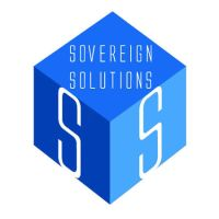Sovereign Solutions by S-H-A-P-E