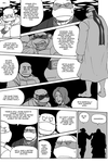 MNTG Chapter 23 - p.21 by Tigerfog