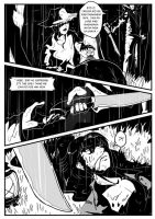 Fires and Embers Ch 2 Pg 5 by gwendy85