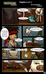 chapter 3 part 12 by ch-apocalypse