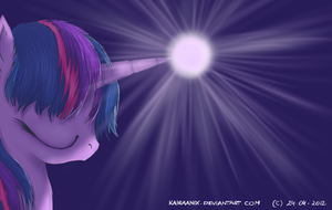 Twilight facebook background. by KairaAnix