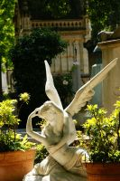 Psyche Revived by Cupid s Kiss by Heurchon