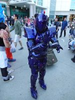 AX2012 075 by Howlingstar89