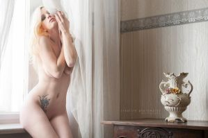 indulgence by creativephotoworks