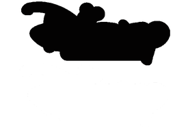Disney Channel Logo template by jared33