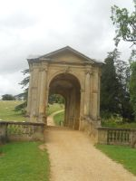 Stowe Gardens 178 by VIRGOLINEDANCER1