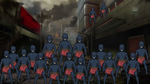 Ruled by clones by Almejito