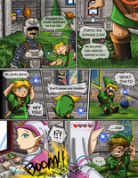 Legend of Zelda fan fic pg43 by girldirtbiker
