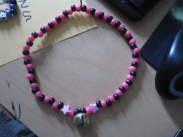 Kitty Kandi by LolliPopsickle