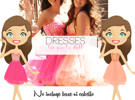 {Dresses for pacific doll} aliciaxo | Welcome | by aliciaxo