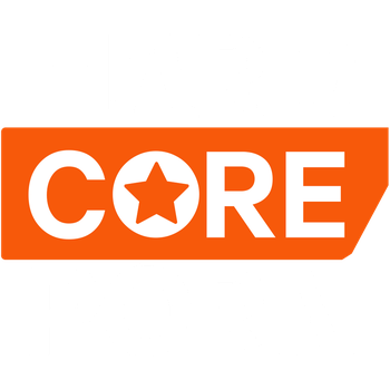 Hard Core by Dragunique
