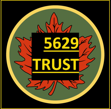 GTW 5629 Trust by mabmb1987
