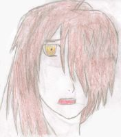 Ed with Brown Hair by fullmetaladdict1101