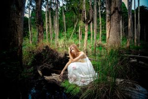 Avril-Goodbye Lullaby13 by sos87301