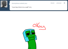 Uhhh by Ask-Creeps-and-Lanky