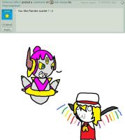 Hoopa's Response 17 by YingYangHeart