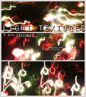 Light Textures 003 by IGotTheLook