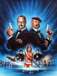 Epic Mythbusters by Tonlor