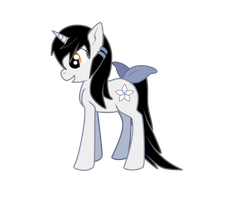 RollingBubblesFan Vector Commission 3/3 by PonyRave