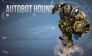 Transformers-age-of-extinction-autobot-hound by cbpitts