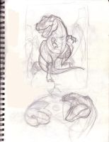 Sketchbook Vol.6 - p025 by theory-of-everything