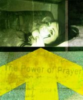 Power_of_Prayer II by yummyauri