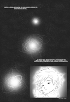 ASTRON: Prologue - Page 1 by Ankamase