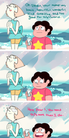 SU Thirst by Zamiiz