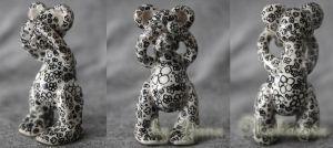 Little Bear 21 by Makarova17