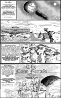 The Lost Ferals Capitulo 02 Page 10 by AnimaP-NetoLins