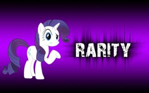 Rarity by k14yp920501