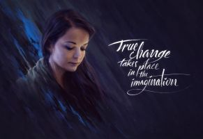 Change by manitwo