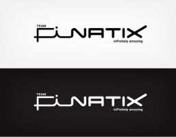 FiNATIX Logo by Techmaster05
