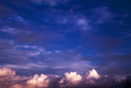 Clouds by rollinginsanity