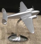 Lockheed 14 Desk Model II by DecoEchoes